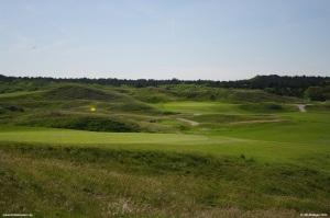 Noodwijkse Golfclub