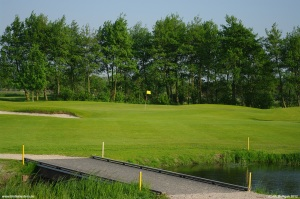 Green GC Rozenstein NL