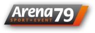 Arena79_Logojpg