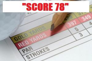 scorecard_78