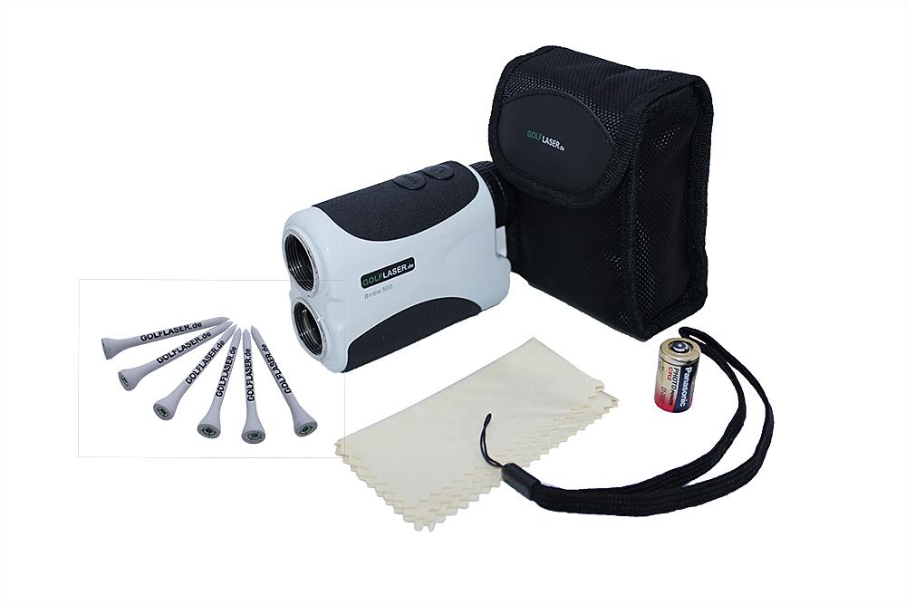 Golf Entfernungsmesser Birdie 500 : Golflaser birdie pro schwarz rocketgolf golf laser