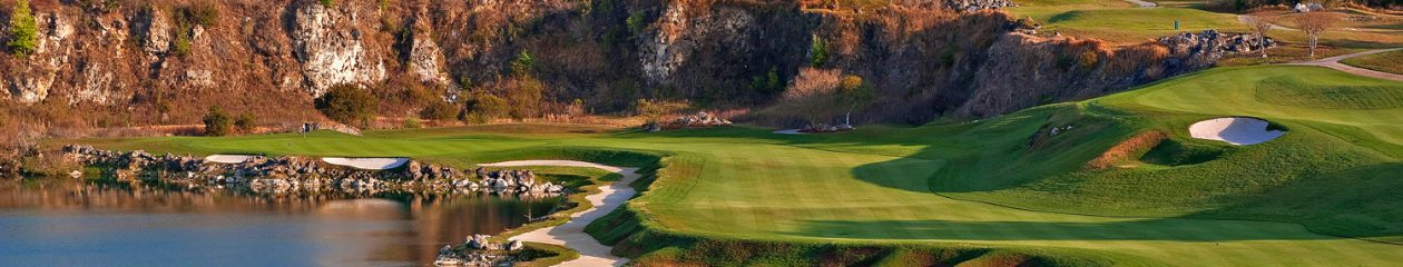 """""""Birdie Busters"""": Golf Online Blog"""